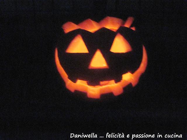 preparazione-zucca-di-halloween-008-08