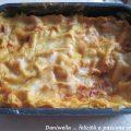 lasagna-zucca-14
