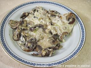 pollo-e-funghi-8