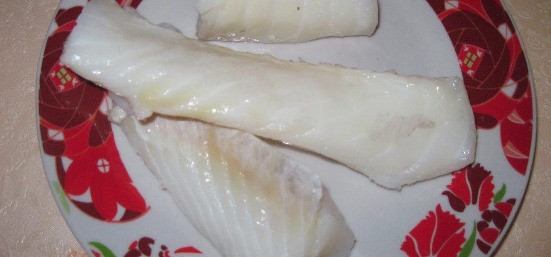 sugo-baccala-1