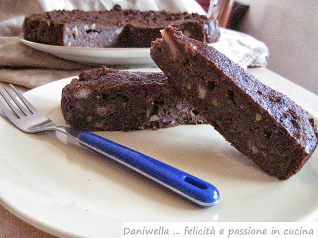torta-pane-15