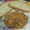 zucca-e-fagioli-nel-piatto
