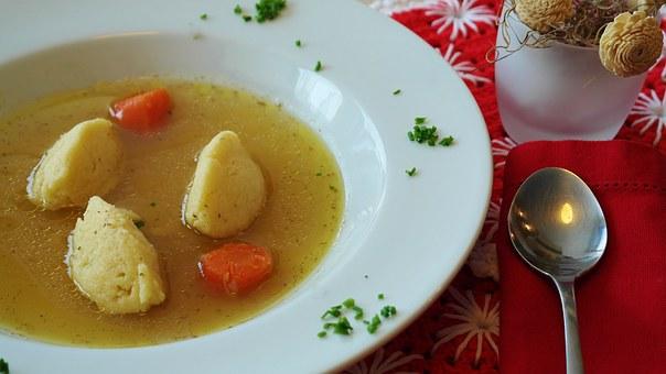 zuppe10