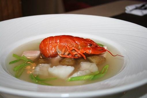 zuppe11