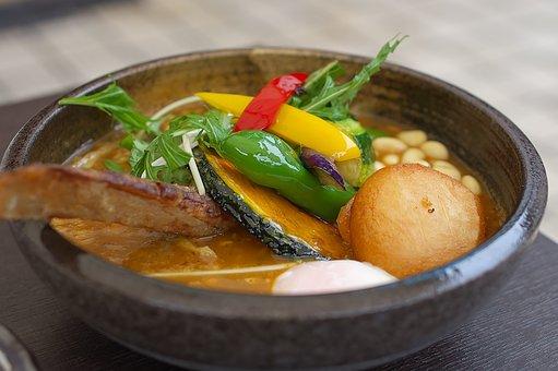 zuppe13