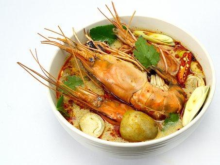 zuppe2