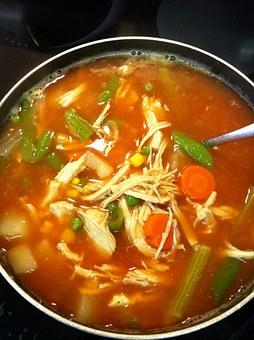 zuppe3