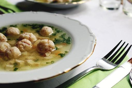 zuppe4