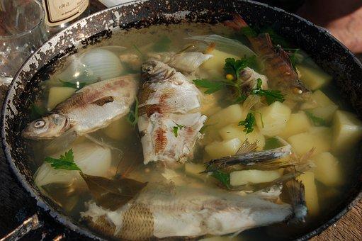 zuppe5