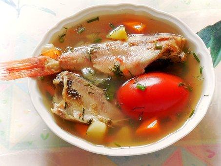 zuppe6