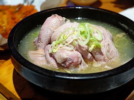 zuppe9