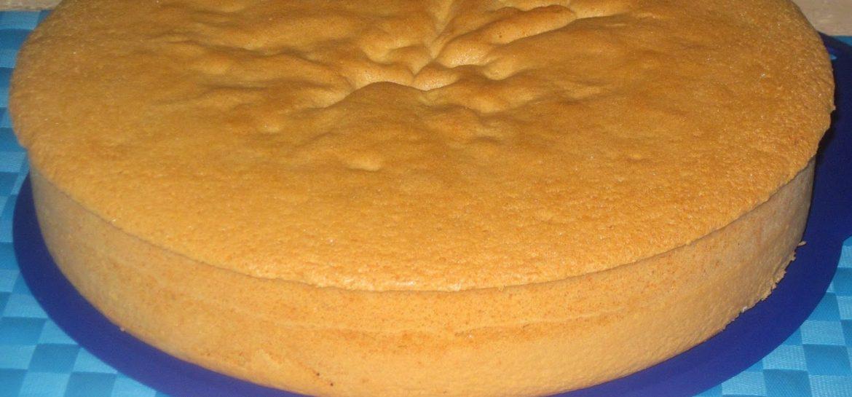 pan-di-spagna-1
