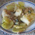 baccala-impanato-al-forno-con-patate-ricetta-n-72
