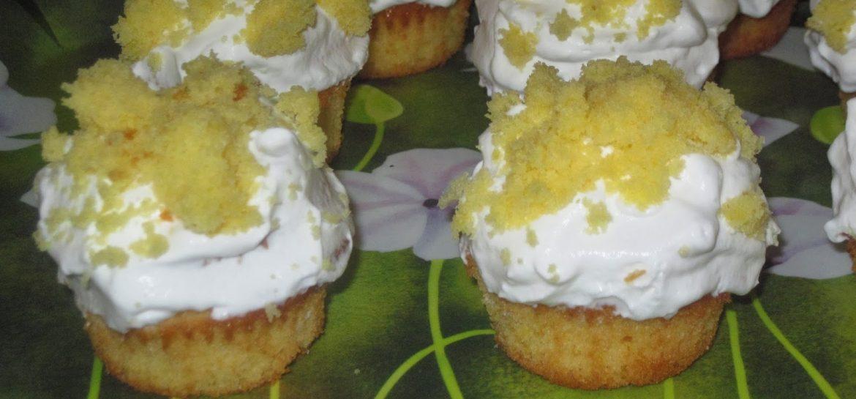 cupcake-mimosa-ricetta-n-68