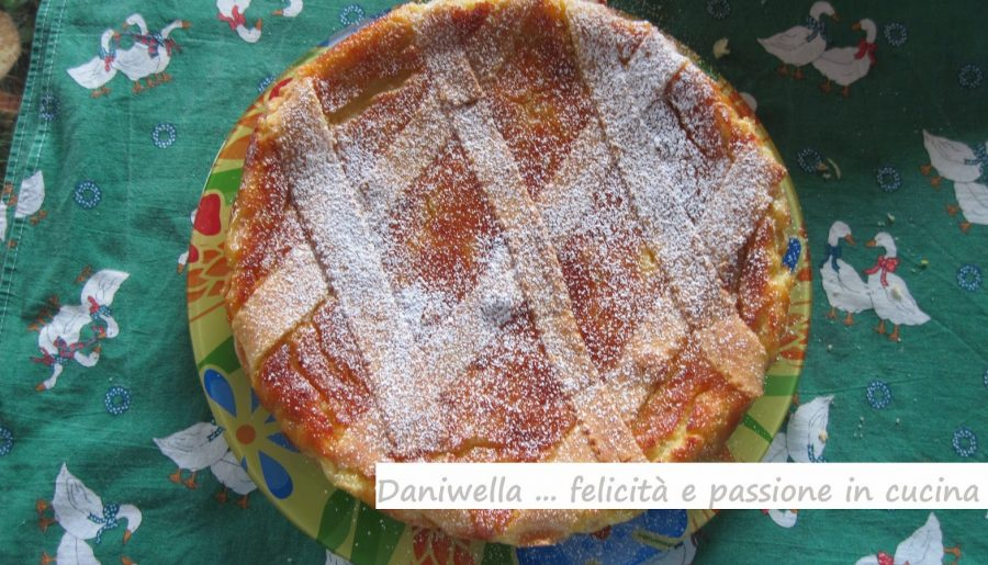 pastiera-con-crema-pasticcera-senza-canditi-ricetta-n-75