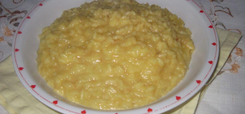 risotto-allo-zafferano-ricetta-n-66