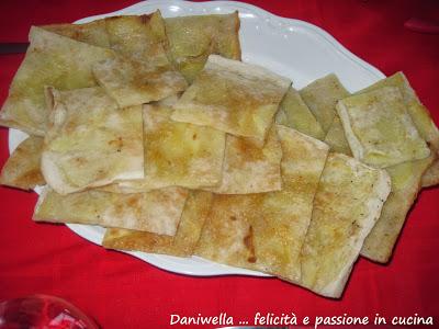 schiacciatine-di-patate