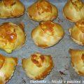 fiadoni-abruzzesi-ricetta-n-80-portiamo-in-tavola-un-po-dabruzzo