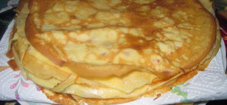 impasto-per-crepes-ricetta-n-77