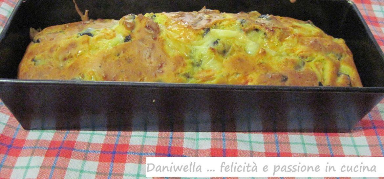 plumcake-salato-alle-melanzane-ricetta-n-79