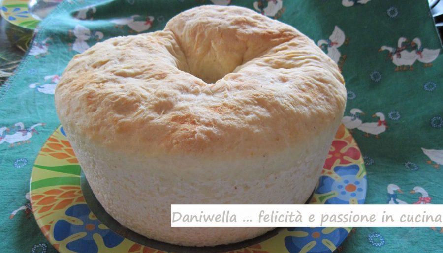 tortano-ricetta-n-78