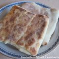 cheese-naan-senza-lattosio-e-con-lievito-vegan-ricetta-n-84