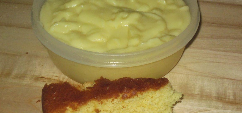 crema-con-uova-intere-ricetta-n-91