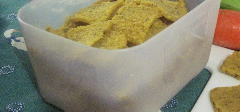 dado-vegetale-fatto-in-casa-ricetta-n-85
