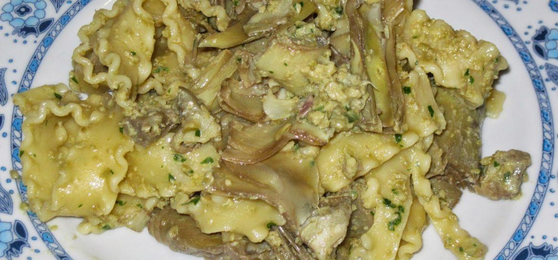 mafaldine-con-i-carciofi-ricetta-n-86