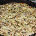 pizza-pazza-alla-boscaiola-ricetta-n-83