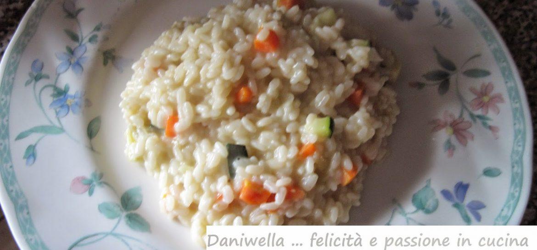 risotto-dellorto-ricetta-n-88