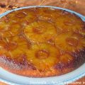 torta-capovolta-allananas-ricetta-n87