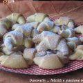 cornettini-alla-crema-spalmabile-di-nocciole-ricetta-n-100