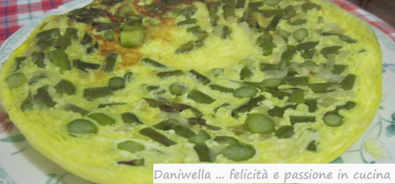 frittata-di-asparagi-ricetta-n-93
