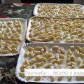 gnocchi-di-patate-ricetta-n-94