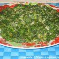 spinaci-saltati-in-padella-con-burro-e-parmigiano-ricetta-n-98
