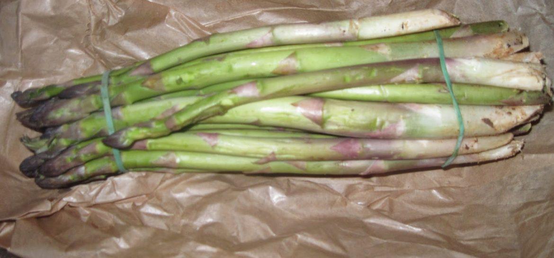 pulizia-asparagi1