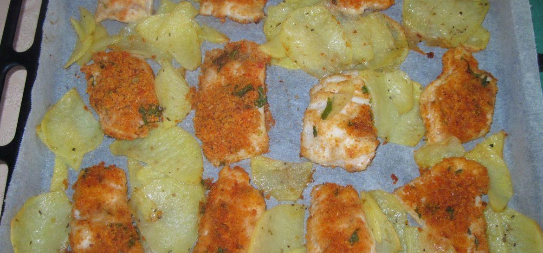 bocconcini-di-persico-gratinati-al-forno-con-patate-ricetta-n-108