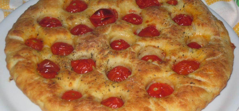focaccia-barese-con-pomodorini-ricetta-n-107