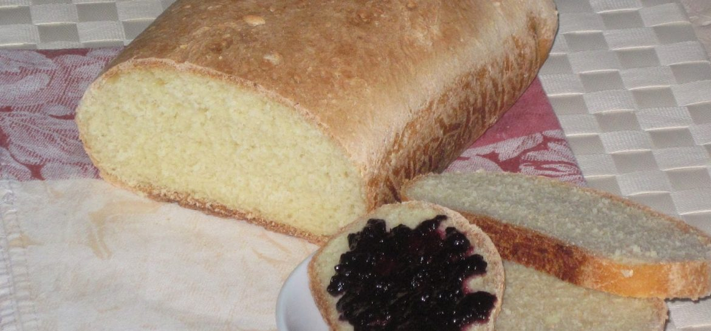 pan-briosche-senza-glutine-ricetta-n-104