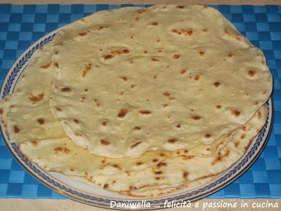 piadina-romagnola-ricetta-n-103