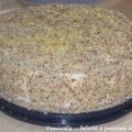 torta-con-crema-camy-cream-e-granella-di-nocciole-ricetta-n-102