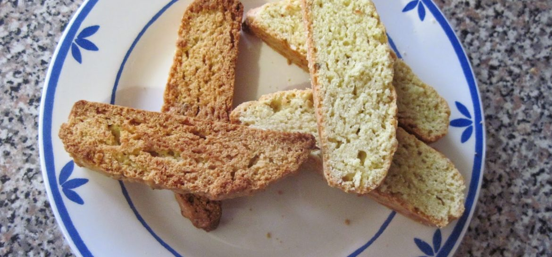biscotti-tagliati-senza-lattosio-ricetta-n112