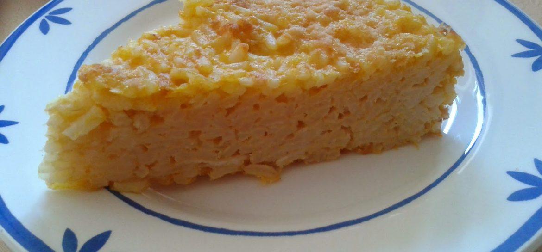 tortino-di-riso-zucca-e-porro-ricetta-n-113