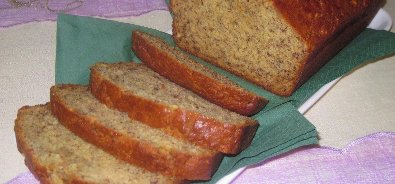 banana-bread-senza-lievito-ricetta-n-118