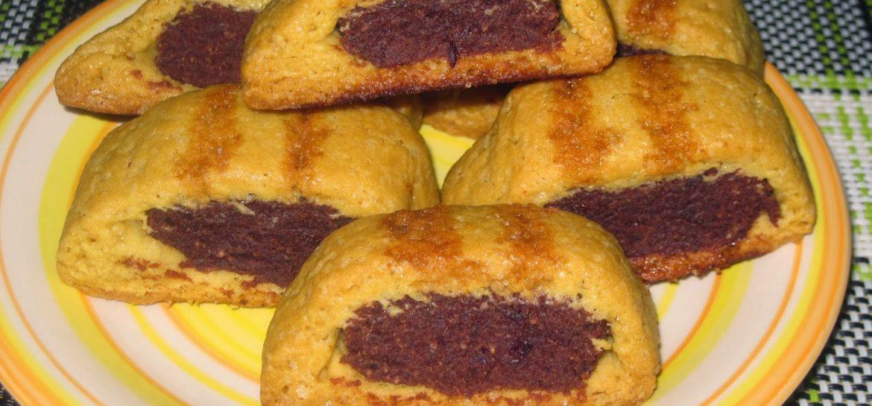 biscotti-allamarena-ricetta-n-121