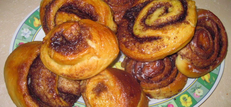 cinnamon-rolls-ricetta-n-122