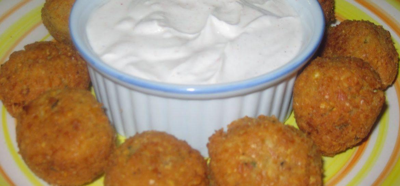 falafel-con-salsa-allo-yogurt-ovvero-polpette-di-ceci-del-medioriente-ricetta-n-120