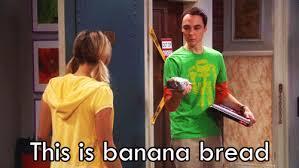 big-bang-teory-e-banana-bread1