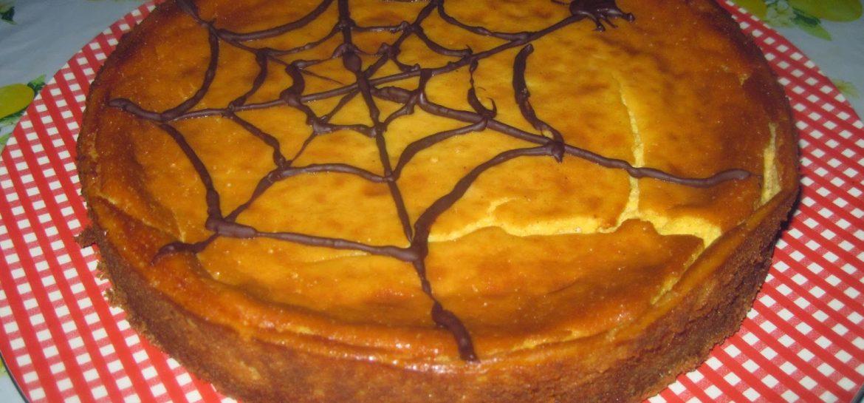 cheesecake-alla-zucca-con-ragnatela-ricetta-n-126